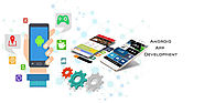 Reasons to Outsource Android App Development to A Company