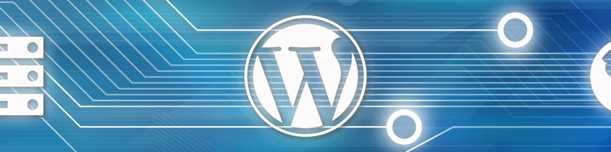 Headline for 11 Incredible Benefits of WordPress Hosting