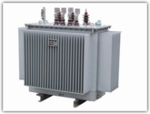 Why You're Buying Brand New Transformer Filter Machine? Avail It On Rental Basis
