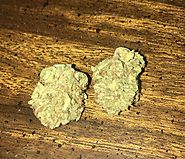 Strawberry Sherbet Cannabis Strain | Sativa weed Strain | Pot Valet