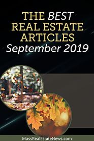 Top Real Estate Articles Read S - madisonmortgage | ello