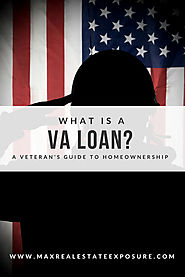 What Is A VA Loan? A Veterans Guide To Homeownership