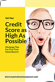 Best Mortgage Tips for First Time Home Buyers