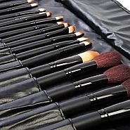 brushes Archives - Best Makeup Deals and Coupons Up To 50% OFF