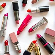 lips Archives - Best Makeup Deals and Coupons Up To 50% OFF