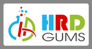 Guar Gum manufacturers and exporters for Textile Printing Thickeners in India
