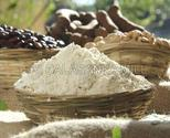Tamarind Kernel Powder Manufacturers - New Uses