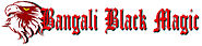 Call Bengali Black Magic Specialist California