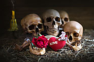 Call Secure Love Spell Black Magic California