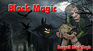 Call Revenge Spell for Cheater Black Magic California