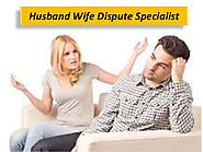 Call Husband Wife Dispute Solution Delhi