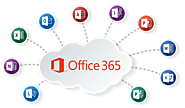 office 365 consultancy