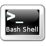 HowTo: Use Oracle / MySQL SQL Commands In UNIX Shell Scripts - nixCraft