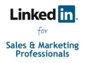 5 LinkedIn Training Tips for Sales Professionals
