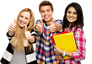 Online Science Essay Writing/Academic science essay writing