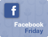 Facebook: Why Ikea Sets a Standard for Facebook Timeline Presence