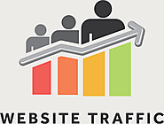 Buy Targeted Website Traffic | RealTrafficSource.com