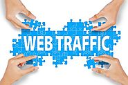 Cheap Backlinks - Get Search Engine Traffic | RealTrafficSource.com