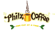Home - Philz Coffee