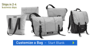 Shop for a Messenger Bag, Backpack, Laptop Sleeve