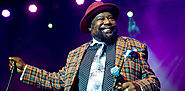 George Clinton Tickets on Sale | George Clinton Concert Tickets & Tour Dates | eTickets.ca