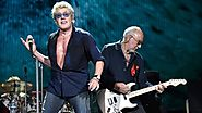 The Who Tickets on Sale | The Who Concert Tickets & Tour Dates | eTickets.ca