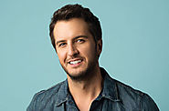 Luke Bryan Announces Sunset Repeat Tour for 2019