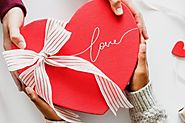 7 Beauty Gifts To Give Your Sweetheart This Valentine's Day - Fashion Glim