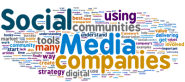 To what extend are companies using Social Media within their Digital Communities? « knowledge pearls by MJSerres