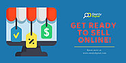 Ecommerce Development Company | Ecommerce Developers In India