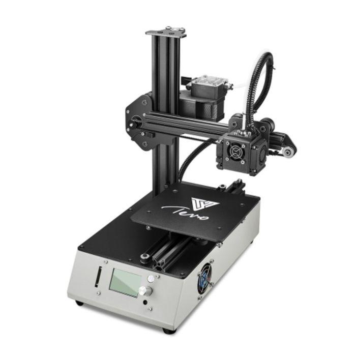 Beginners Guide: The Best 3D Printers Under $499