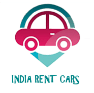The Ease Provided by the Cabs with India Rent Cars