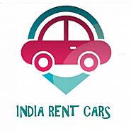 Awesome Riding Experience with India Rent Cars