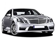 Where to get Luxury Car Rental Services in Delhi