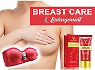 How to Choose Safe Breast Care Products Online in India