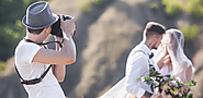 event photographer san francisco