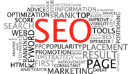 SEO Services India SEO Company India Best SEO Packages India