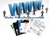 Useful Tips to Make Your Website Accessible on Each Browser
