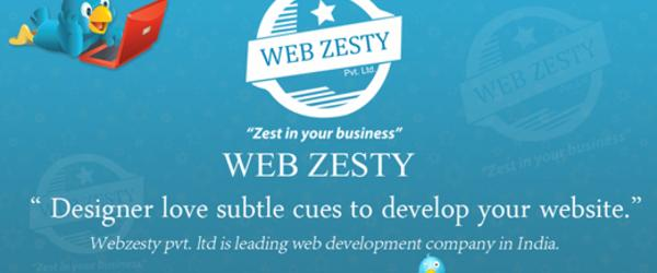 Headline for Latest News Website Design, Web Development, Portal Development, Internet Marketing, SEO Services Blog