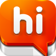 HiTask: Easy Task Management for Teams, To-Do List, Project Management, Team Collaboration and Online Calendar Software