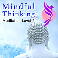Buddhist Meditation Classes at Phoenix