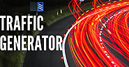 Top Website Traffic Generator in 2019: Get High Quality Traffic!!!