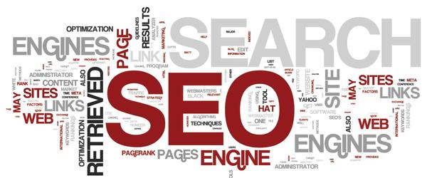 Headline for Best SEO blogs