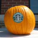 12 Most Festive Fall Coffee Beverages in the U.S.