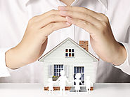 Secure your living place with reliable Home owners insurance Mableton