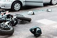 Insured your motorcycles with Motorcycle insurance in Roswell