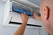 hvac arizona