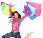 Shopper Strategy - Never Pay Full Price!