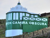 Great Union Camera Obscura