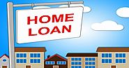 Loan EMI Calculator: Things to Keep in Mind While Applying for a Home Loan